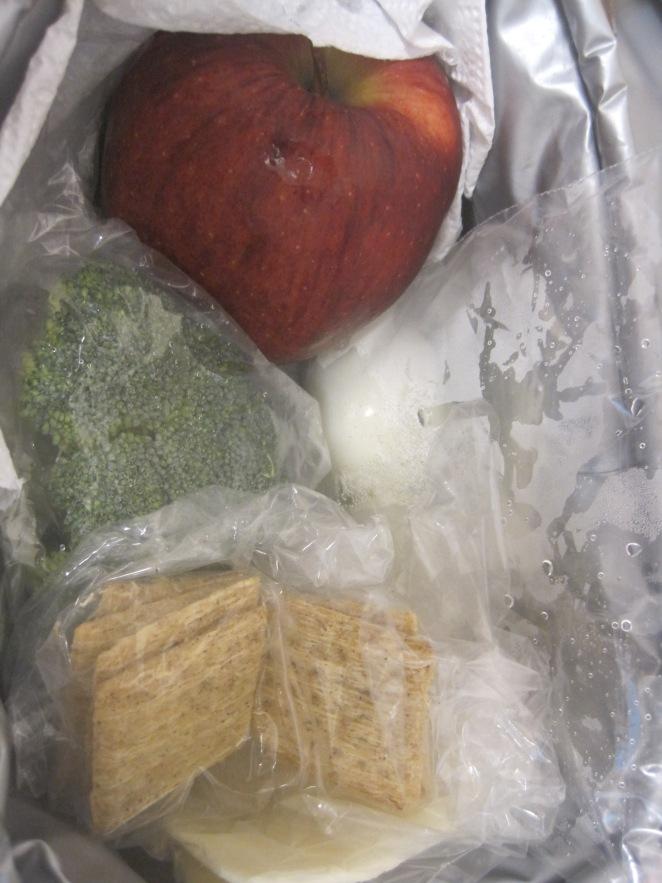 snacks 001